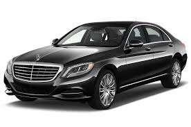 Mercedes_black_car